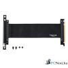 FRACTAL DESIGN FLEX VRC-25, PCI-E Riser