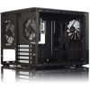 FRACTAL DESIGN Node 804 FD-CA-NODE-804-BL-W