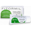 Frago Pharma Fitormil intim gél 30ml