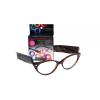 Framar Eyeglass Guards Black szemüvegszár védõ, 200 db