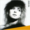 France Gall Babacar (CD)