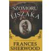Frances Sherwood Szomorú éjszaka