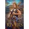 Francine Rivers : Ha eljön a hajnal - Az oroszlán jele-trilógia 3.
