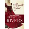 Francine Rivers MEGVÁLTÓ SZERETET