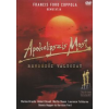 Francis Ford Coppola Apokalipszis most (DVD)