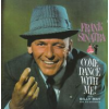 Frank Sinatra Come Dance With Me (CD)