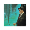 Frank Sinatra In the Wee Small Hours (Vinyl LP (nagylemez))