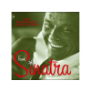 Frank Sinatra The Christmas Collection CD
