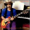 Frank Zappa Shut Up and Play Yer Guitar (CD)