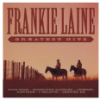 Frankie Laine Greatest Hits (High Quality) (Vinyl LP (nagylemez))