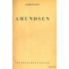 Franklin Amundsen