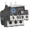 Freder hővédelmi relé 12-18A mágneskapcsolóhoz