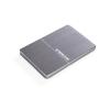 "Freecom 2,5"" mHDD (merevlemez), 2TB, USB 3.0, FREECOM ""Slim"" szürke"