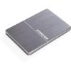 """Freecom 6.3cm (2.5"""")   2TB 3.0 Mobile Drive Metal slim (56380)"""