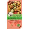 """Frei Café CAFE FREI Herba tea, 100g, CAFE FREI """"Ecuadori herbál"""""""