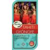 """Frei Café Gyümölcstea, 100g, CAFE FREI """"Tahiti gyöngye"""""""