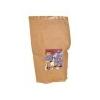 Frei Café Kávé, pörkölt, szemes, 1000 g, CAFE FREI Perui CHANCHAMAYO ORGANIC
