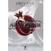 Frey Éva Allegórium