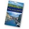 Friaul-Julisch Venetien Reisebücher - MM 3263
