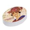 Fridolin Radír - Opera: Turandot