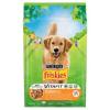 Friskies Balance állateledel kutyák számára 10 kg