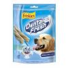 Friskies Dental Fresh 180g