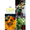 From the Source - Thailand - Lonely Planet