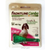 Frontline Combo Spot On kutya L 20-40 kg 2,68 ml