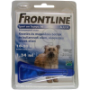 Frontline Spot On Kutyáknak 1 db M-es pipetta
