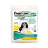 Frontline Spot On Kutyáknak 1 db S-es pipetta