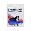 Frontline Spot On kutyáknak - xl (40+ kg)