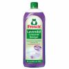 Frosch általános tisztító 1 l levendula illatú