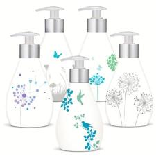 Frosch Folyékony szappan, 0,3 l, , sensitive szappan