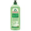 Frosch Frosch aloe veras mosogatószer 750 ml