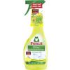 Frosch Fürdőszobai tisztító spray, 500 ml,
