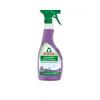 Frosch Higiénikus tisztítószer, 500 ml, szórófejes, FROSCH, levendula