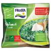 FRoSTA fagyasztott spenót 400 g tejszínnel