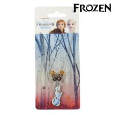 Frozen Lány Nyaklánc Olaf Frozen 73829 nyaklánc