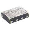 FRS-4002A akkumulátor 700 mAh