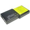 FRU 02K6928 Akkumulátor 4400 mAh
