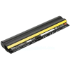 FRU 42T4785 Akkumulátor 6600 mAh