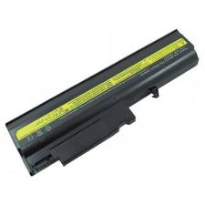 FRU 92P1073 Akkumulátor 4400 mAh lenovo notebook akkumulátor
