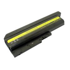 FRU 92P1139 Akkumulátor 4400 mAh lenovo notebook akkumulátor