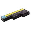 FRU P/N 42T4556 Akkumulátor 6600 mAh