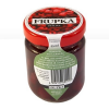 Frupka sült tea, 55 ml - Málna