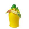 Fruppy citromízesítő, 200 ml