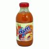 Fruppy ital 330 ml sárgarépa-alma-őszibarack