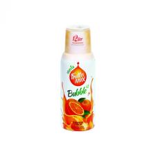 Frutta max gyümölcsszörp narancs 500 ml szörp