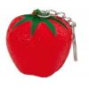 Fruty antistressz kulcstartó, többféle