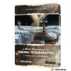 FryxGames A Mars Terraformálása: Távoli gyarmatok kiegészítő